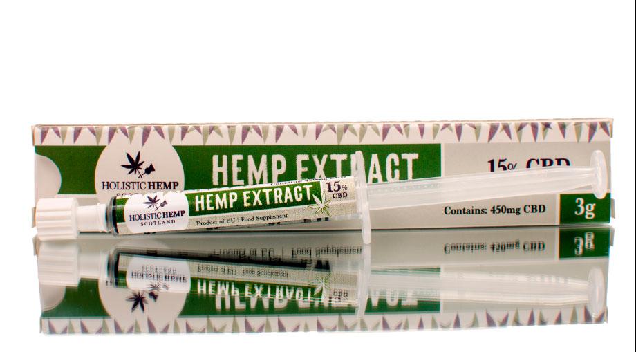 holistic-hemp-scotland-cbd-paste