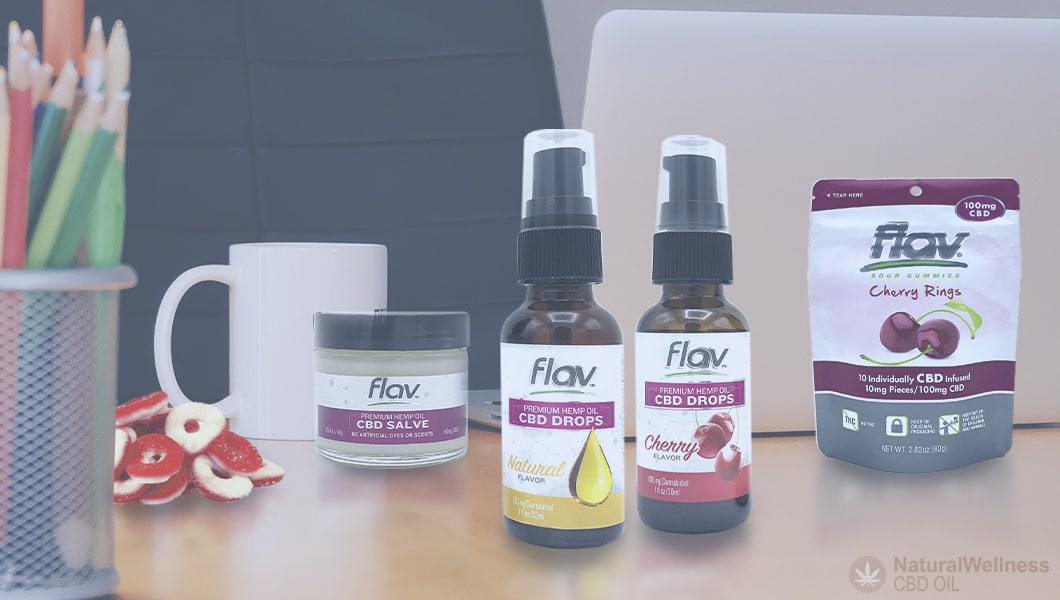 flavrx-cbd-brand-review