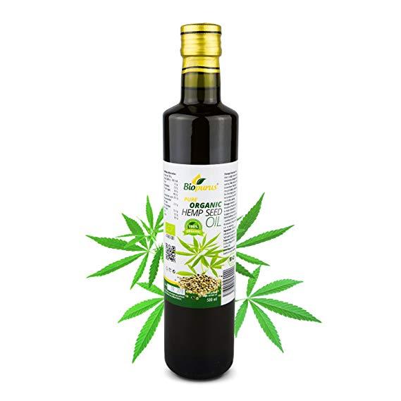 biopurus-uk-hemp-oil