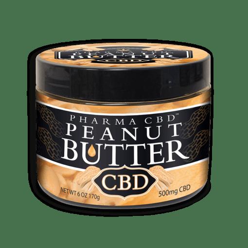 hemp-health-inc-cbd-edibles