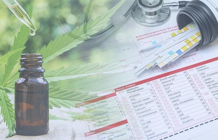 cbd-oil-failed-drug-test