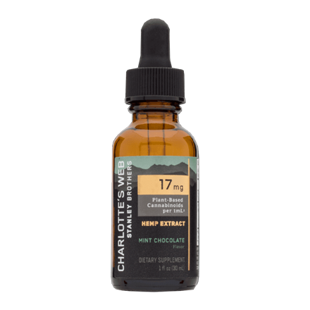 organic-cbd-oil-cw-hemp