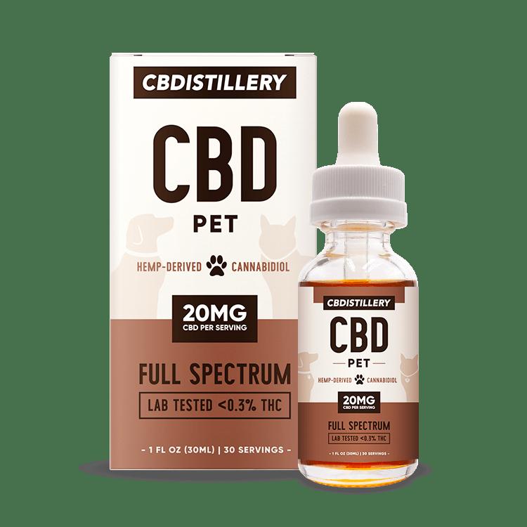 cbd-pet-products
