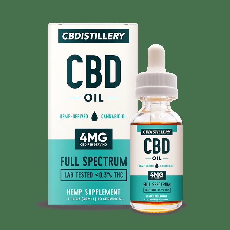 cbdistillery-cbd-hemp-oil