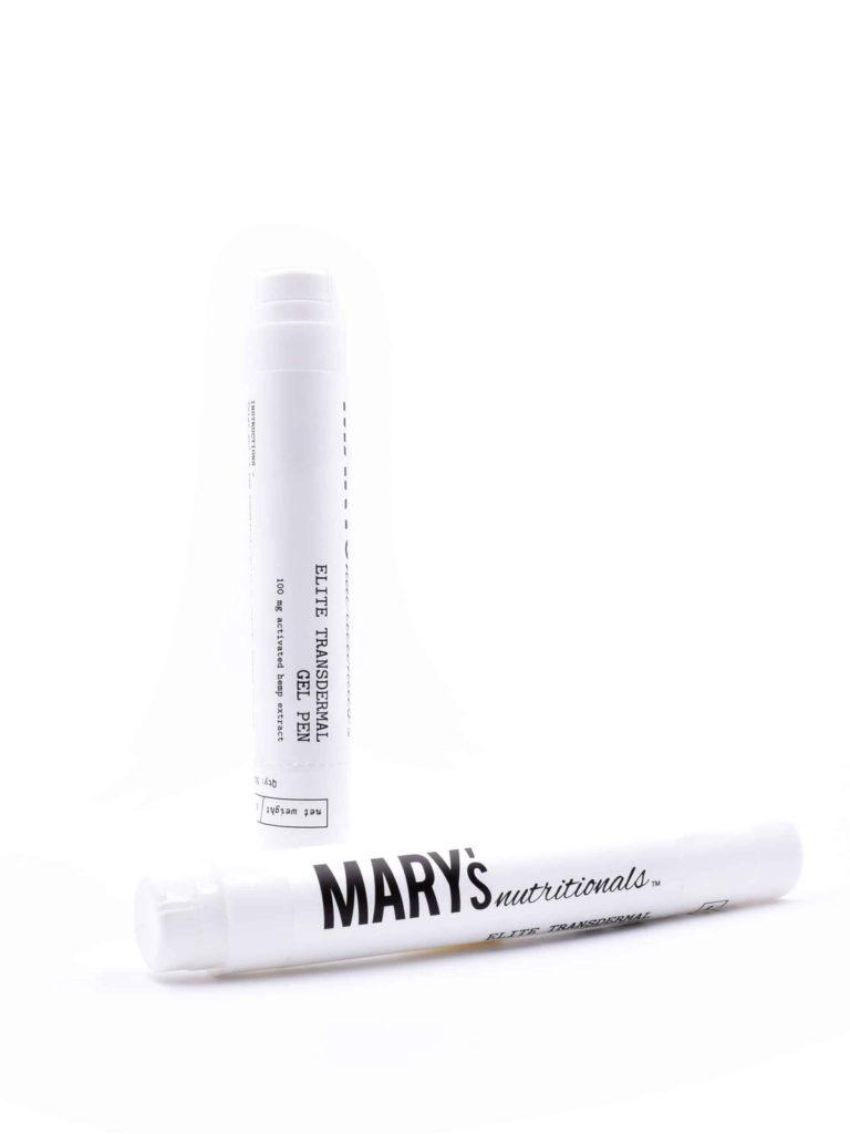 marys-nutritionals-cbd-transdermal-gel-pen