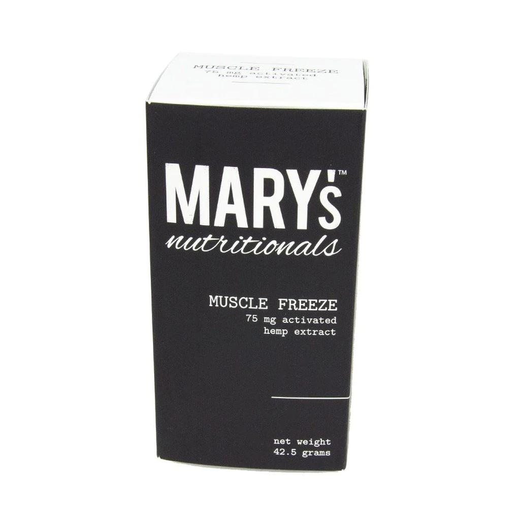 marys-nutritionals-muscle-freeze