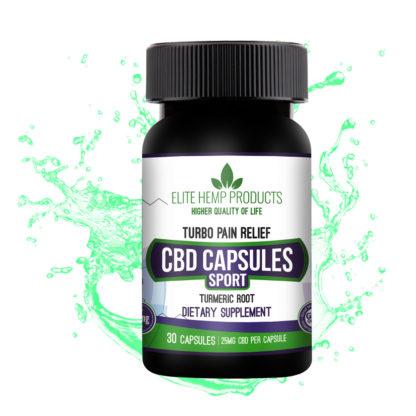 tera-hemp-cbd-capsules