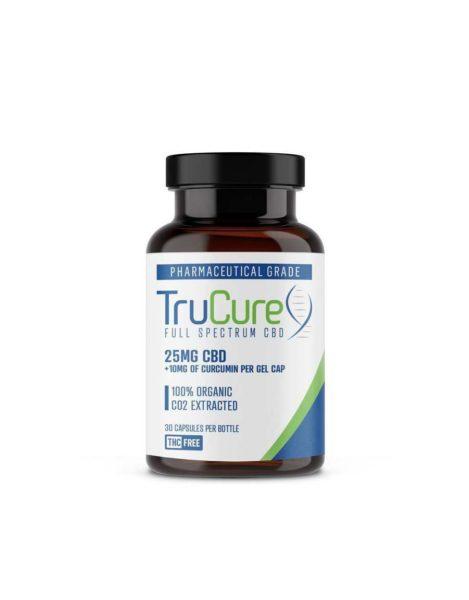 trucure-cbd-capsules