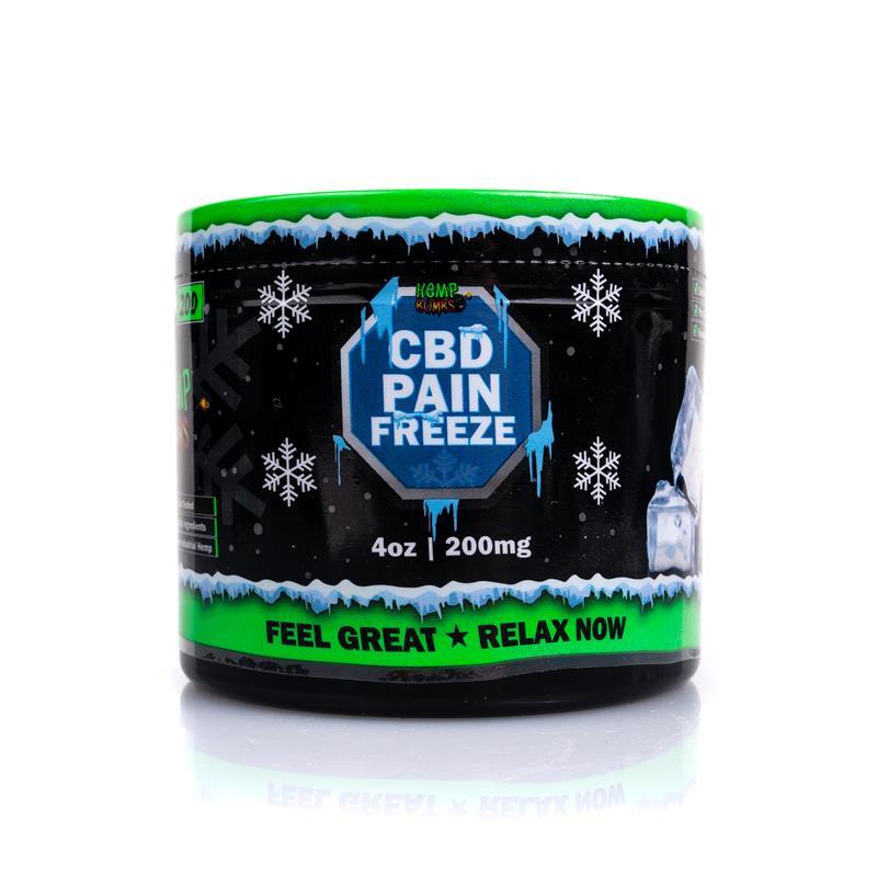 cbd-cream-for-arthritis