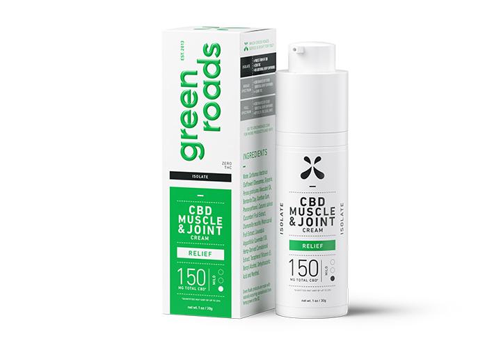 green-roads-cbd-cream