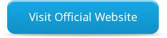 visit-website-naturalwellness