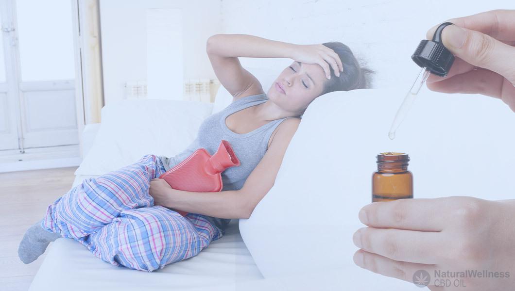 cbd-oil-for-menstrual-cramps