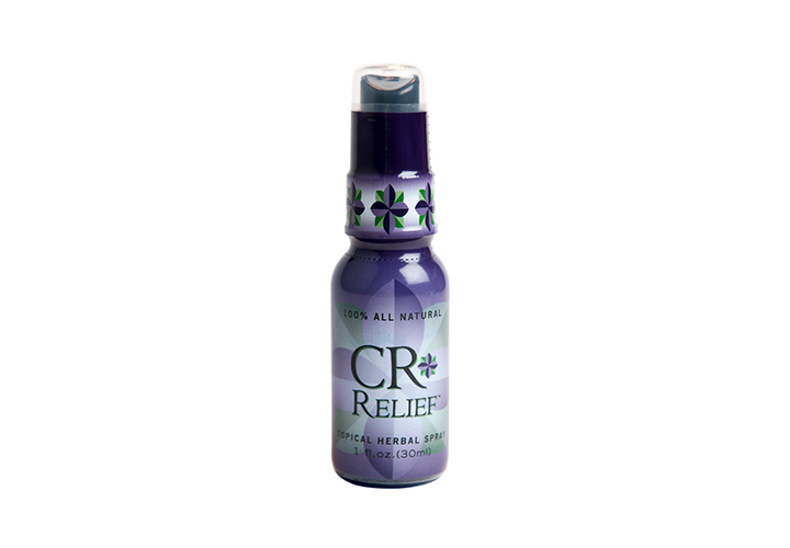 cr-world-cbd-products