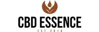 cbd-essence-logo