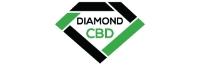 diamond-cbd_logo