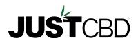 just-cbd-logo