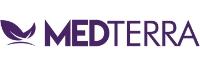 medterra-logo