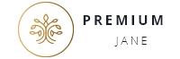 premium-jane-logo