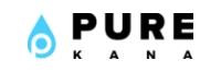 purekana-logo