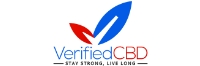 verified-cbd-logo